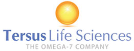 Tersus Life Sciences Logo